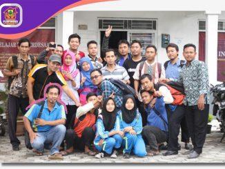 kelompok KPMD BOdeh